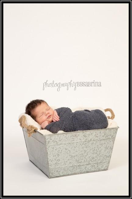 2013-Charlie Newborn-2